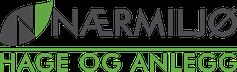 logo_naermiljo